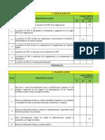 LISTA DE VERIFICACION - NORMA OHSAS 18001.xlsx