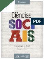 antropologia-no-brasil.pdf