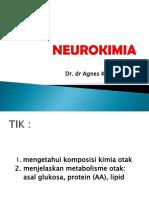 NEUROKIMIA