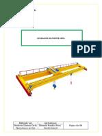 OPERACIÓN DE PUENTE GRÚA.pdf