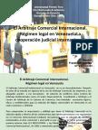 cooperacionjudicialdip-160405010104