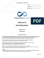 maths2016.pdf