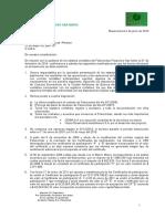 Carta de la Gerencia 12.2014.doc