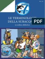 terminologia_subacquea