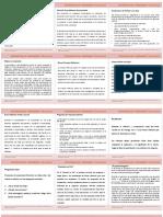 Tecnicas de Assessment 2015