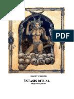 Williams Brandy Extasis Ritual   Magia sexual práctica.pdf