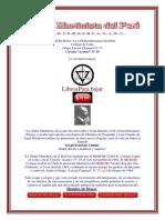 Dion_Fortune-AmorYsexoSegunElOcultismo.pdf