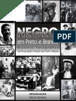 negro pb.pdf