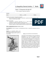 pruebaimperialismocolonialismoygranguerra-141031180025-conversion-gate02.pdf