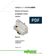 Documentation_automate_Wago.pdf