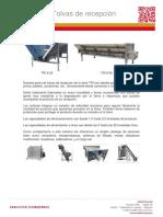 tolvas-de-recepcion-serie-tri.pdf