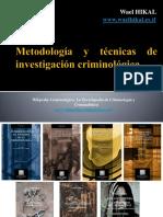 metodologaytcnicas-120708231723-phpapp01