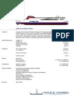 3100_lane_meter_ropax.pdf
