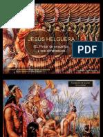 Imágenes de artistas mexicanos.pps