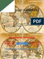 Monarquias nacionales.pptx