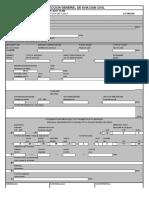 FPL-FORMULARIO MODELO.xls