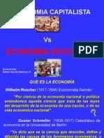 Capitalismo Vs Socialismo.ppt