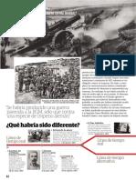 Revista Vive La Historia 005 - Junio 2014_Página_44