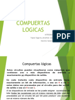 compuertas-logicas (1).pptx