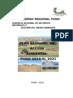 2014-PLAN-REGIONAL-DE-ACCION-AMBIENTAL-PUNO-2014-AL-2021.doc