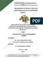 biodisel propiedades pag25