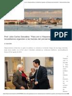 HistoriaArgentina_JulioC.Gonzáles_COMO UNIR A HISPANOAMÉRICA_2013.pdf