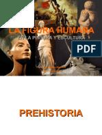 Figura Humana.ppt