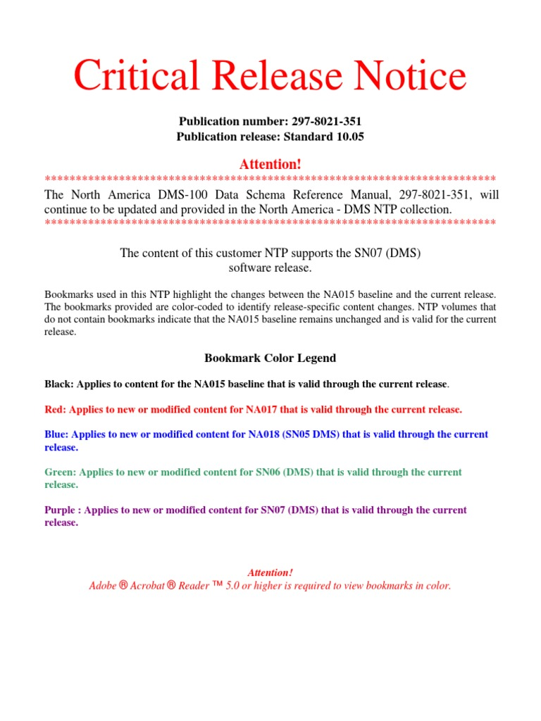 Oqcqprof Scalltab Communications Protocols Queue