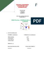 I04-CHAMORRO.DENNIS.pdf