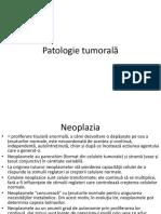 c04-patologie-tumorala