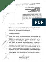 Casacion Laboral 8172-2014-La Libertad