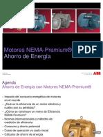 2,3 Motores NEMA Premium_K308_Feb 9-13, 2015