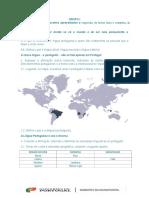 Teste-Diversidade-Linguistica.rtf