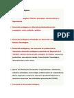 Desarrollo Endógeno. contenido.docx