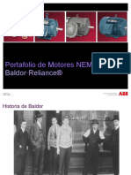 5 Portafolio de Motores Baldor_K308_Feb 9-13, 2015