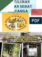 Jamban Sehat Keluarga.pdf