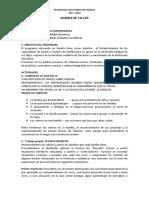 agenda de taller educando en familia.docx