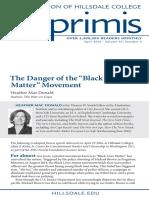 black lives matter.pdf