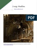 CraigMullinsSijunPosts.pdf