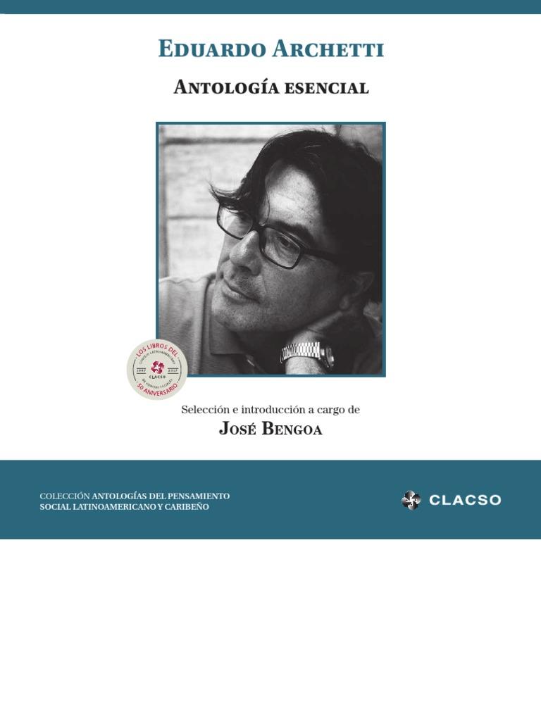 Blog archives newyorkcrise arno anzenbacher pdf reader fandeluxe Choice Image