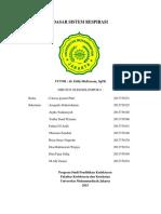 pbl respirasi batuk modul 2 SP.docx