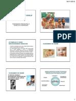 A Familia e Seu Ciclo Vital.pdf