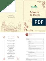 MANUAL DE PLACAS IMPLURB 2012.pdf
