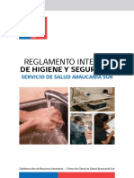 ANEXO_2_Reglamento_Interno_Higiene_y_Seguridad_SSAS_.pdf