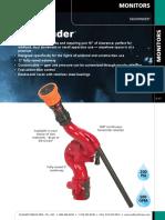 catalog-f7-05-17.pdf