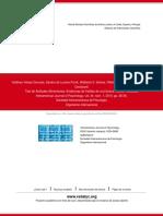 Test de Actitudes Alimentarias- Evidencias de Validez de una Nueva Versión Reducida.pdf