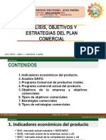 Planificacion en Marketing.pptx