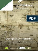48 CARTOGRAFIA Y CONFLICTOS.pdf