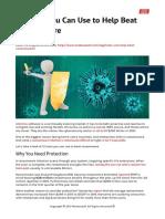 13 herramientras contra el ransomware.pdf