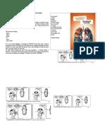 79322428-EXERCICIOS-FUNCOES-DA-LINGUAGEM.doc